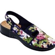 Обувь женская Adanex DAL22 Daisy 9569 фото