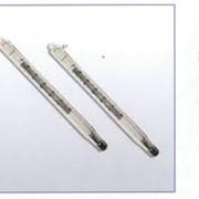 Термометр лабораторный (комплект из 4шт) ТЛ-5 фото