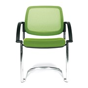 Офисное кресло OPEN CHAIR 30 фото