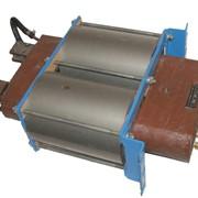 Трансформатор ТВК-75 фото