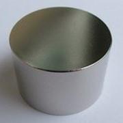 Неодимовый магнит 70-50 фото