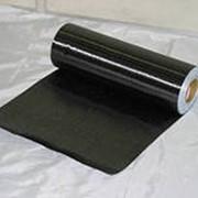 Материалы гидроизоляционные, мастика фото