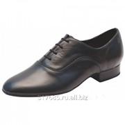 Туфли для стандарта Club Dance MS-19 фото