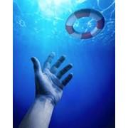 Страхование гражданской ответственности владельцев средств водного транспорта фото