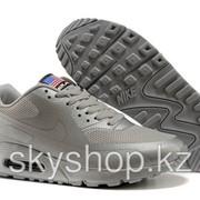 Кроссовки Nike Airmax 90 Hyperfuse PRM 36-46 Код hyp25 фото