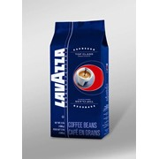 Кофе в зернах Top Class фото