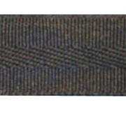 Лента швейная фото