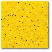 Жидкая керамическая глазурь 230мл FE 5217 Цитронелла фото