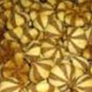 Сдобное печенье,пряники фото