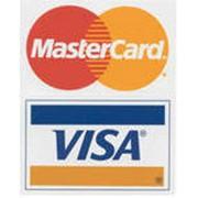 Изготовление банковских карт для платежных систем фото