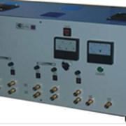 Зарядное устройство для автомобиля ЗУ-2-6Б фото
