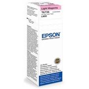 Тонер Epson T6736 фото