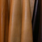 Одежная кожа (баранья, овечья) фото