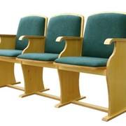 Мебель для зрительных залов, кресло Театральное, мебель для конференц-залов и кинозалов, купить, цена фото