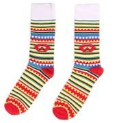 Носки Navajo — Sammy Icon фото