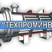 Паяный теплообменник Sondex SL333 Шахты Кожухотрубный испаритель ONDA LPE 730 Балашов