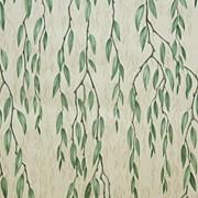 Новая коллекция бумажных гофрированных обоев,В27,4 Kolorit Весна 6388-01 фото