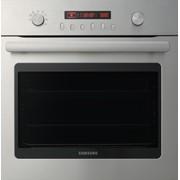Печь Samsung фото