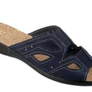 Женская обувь Adanex DIK22 Diana 17885 фото