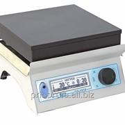 Лабораторная нагревательная плита ПЛ-1818 фото