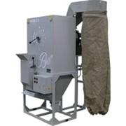 Машина стационарная зерноочистительная ПСМ-2,5 фото