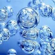 Озонирование воды в бассейнах фото
