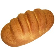 Батон бутербродный фото