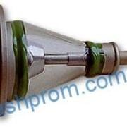 Трубки для неразрушающего контроля материалов серии има-бук фото