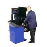 Оборудование баласировочное фото