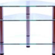 Мебельное стекло фото