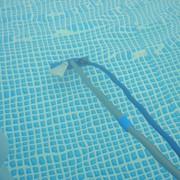 Применяемые технологии в очистке бассейнов фото
