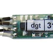 "Микромодуль контроля ""сухих контактов"" DGT фото"