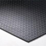 Техпластины МБС (масло-бензо-стойкая ГОСТ 7338-90) фото