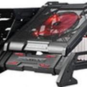 Компьютер Dextop Game H23-C2 фото