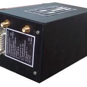 Стандарт частоты рубидиевый Ч1-1014 ТСАБ.411653.005 ТУ фото