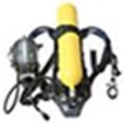 Аппарат дыхательный ПТС Профи-190К фото