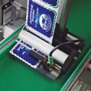 Производство, изготовление упаковки, тары для молочной продукции под заказ фото