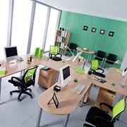Офисная мебель Формула фото