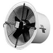Вентилятор модель LH и TT фото