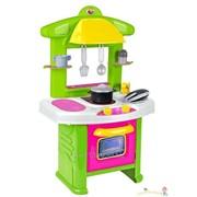 Детская игровая кухня Coloma 90544 фото