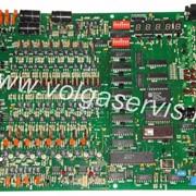 Плата контроллера ПКЛ-32 ШУЛК ЕИЛА 687255.008-01 фото