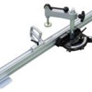 Упор 1020 мм для распилов под углом с ограничителем, 10000032 фото