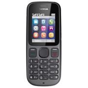 Телефон N101 (2-sim) фото