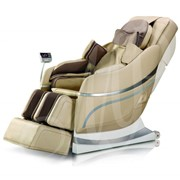 Массажное кресло SL-A33-1 фото