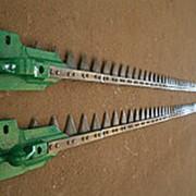 Нож НД 5950А.00.00. фото