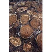 Добыча газообразных полезных ископаемых фото