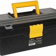 Ящики для инструмента фото