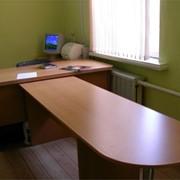 Конференц стол фото
