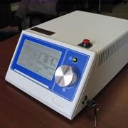 Лазерный аппарат АЛОД-01 фото