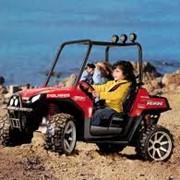 Ремонт электромобилей детских фото
